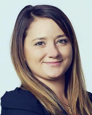 Kayla Gatien