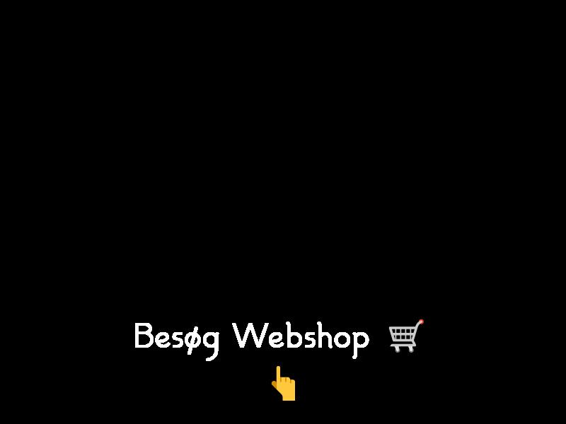 Logo - Enjoyme Nyborg
