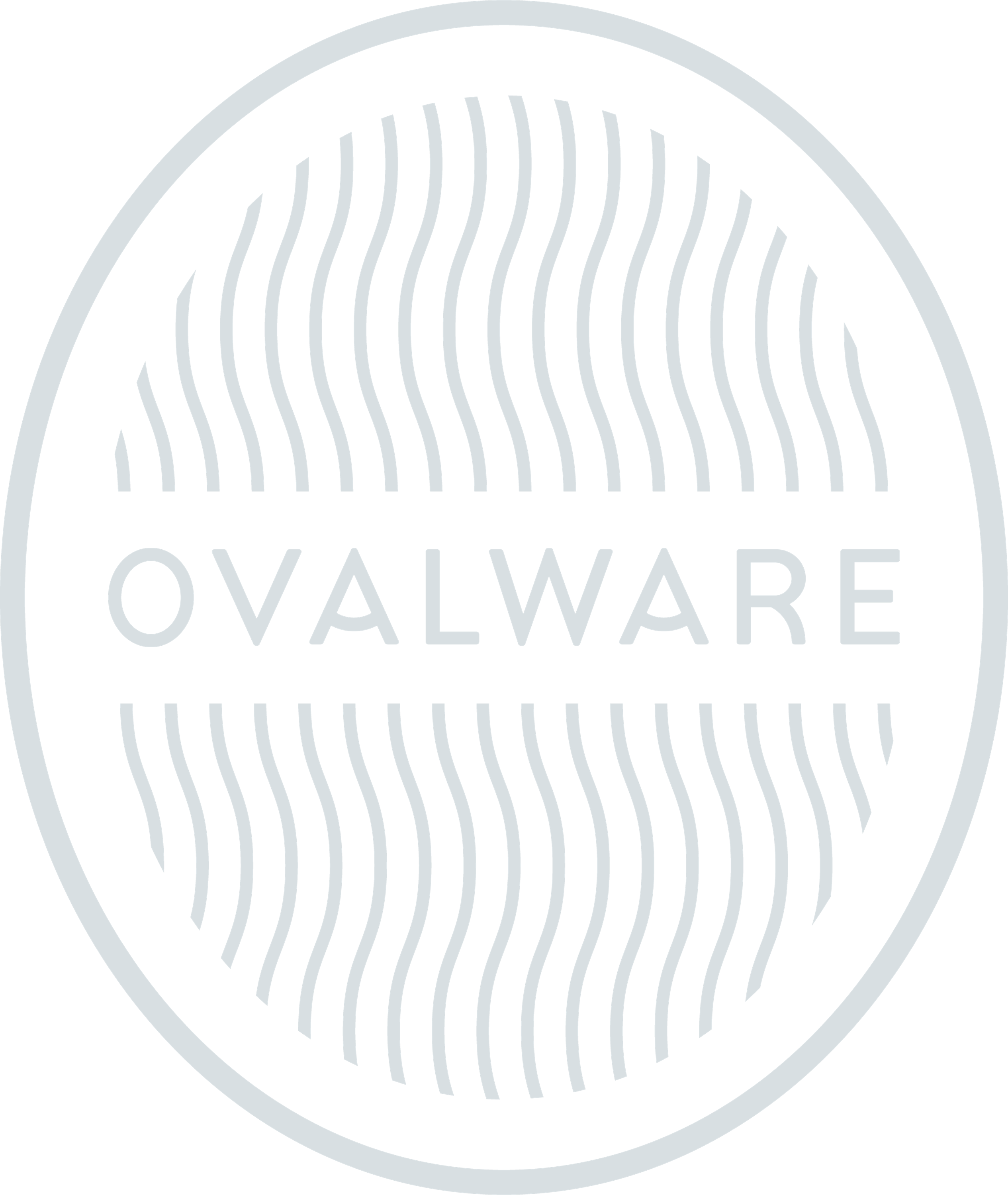 Ovalware specialty coffee equipment provides premium coffee brewing tools needed by all coffee loves, baristas, coffee shop owners. Enjoy your home brewing ritual, explore infinite possible flavors and eventually, your unique personal path. Cheers.