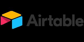 Airtable dcvc portfolio