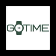 GoTime Consulting