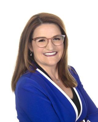 Annie Laplante