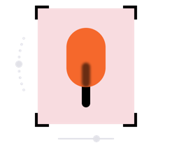 Illustration for Transformations