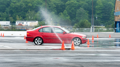 Adv Driving Skills Saturday April 18, 2020