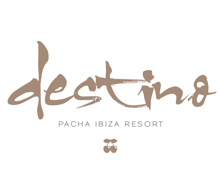 Destino Ibiza club resort Pacha group