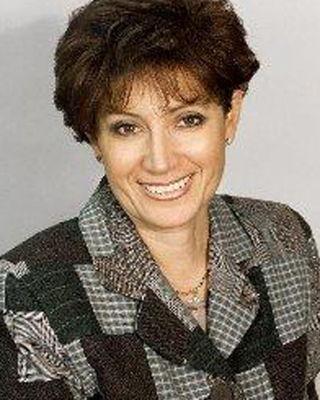Sonia Gabriel