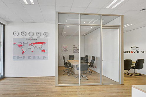 South Africa - Midrand Office (15).jpg