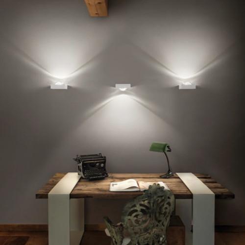 up lighter wall lights