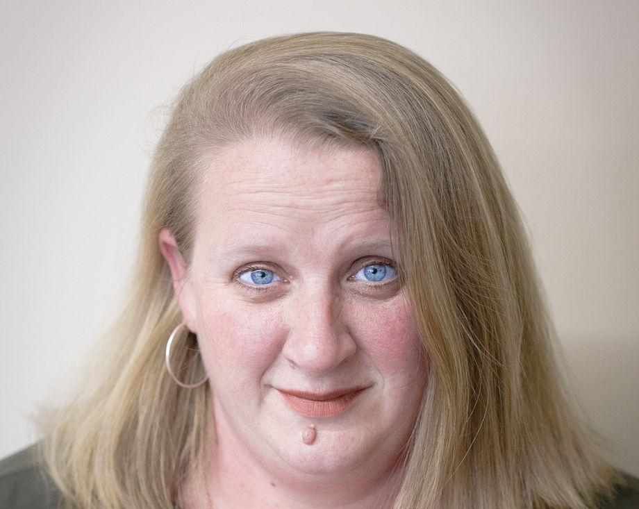 Jennifer Mayo , Explorer Teacher