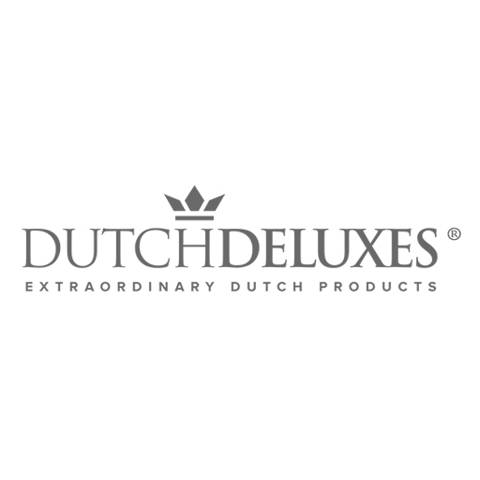 Dutch Deluxes Brand