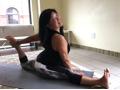 Three Private or Semi-Private Yoga Sessions