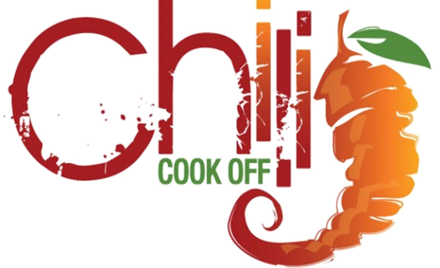 3rd Annual NCC Cars & Chili Competition