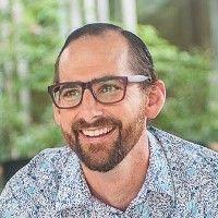 Derek Laney, Salesforce
