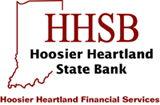 Hoosier Heartland State Bank