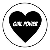 Girl_Power_Shop