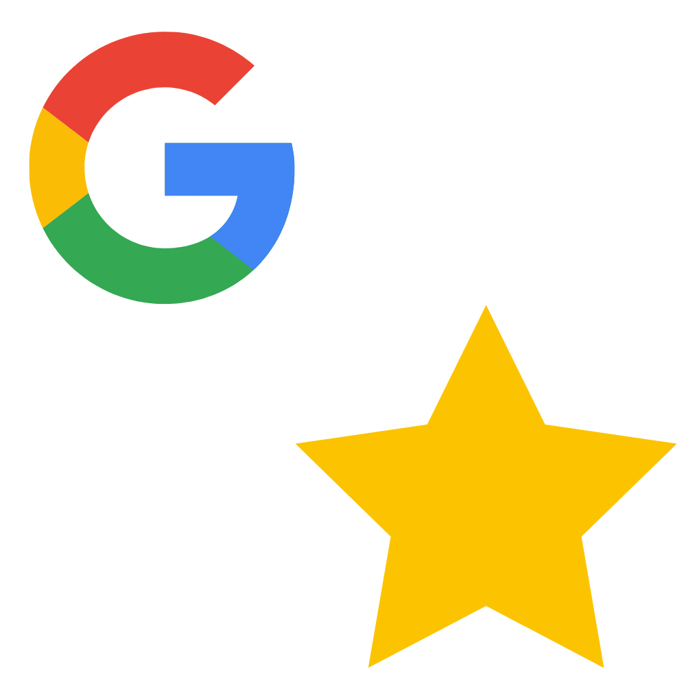 Top Google Customer Reviews