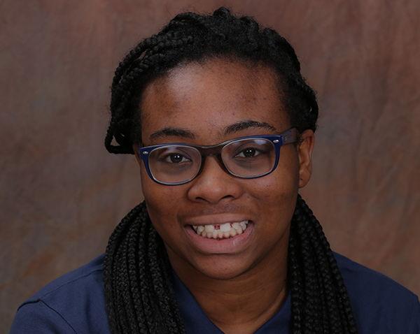 Ms. Deja , Preschool Pathways Lead Teacher