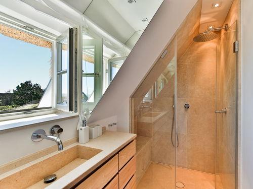 Hoch Hinaus So Steigert Der Dachbodenausbau Den Immobilienwert