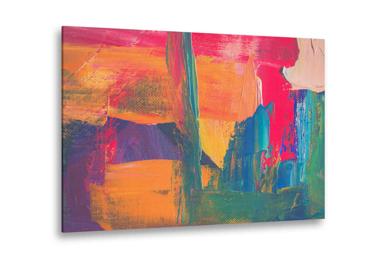 Canvas Prints Wholesale