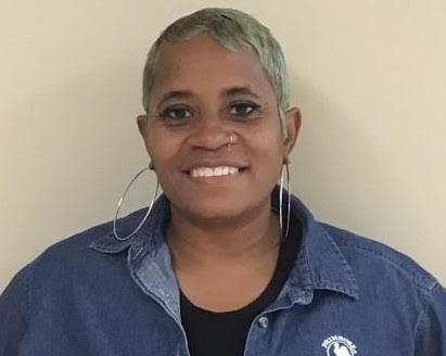 Michele Kendle , Support Pre-K Teacher