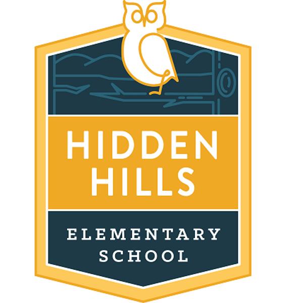 Hidden Hills Elementary PTA