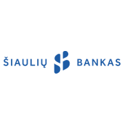 Šiaulių Bankas integrations
