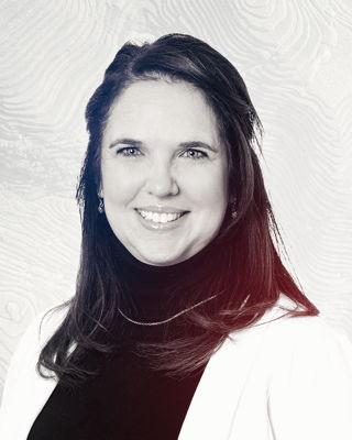 Myriam Savaïano