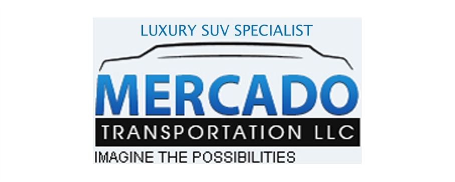 Mercado Transportation LLC
