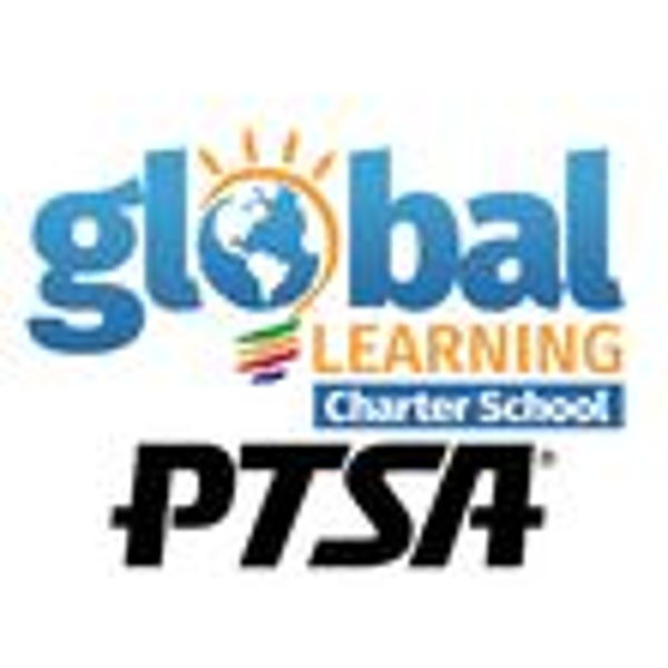 Global Learning Charter School PTSA
