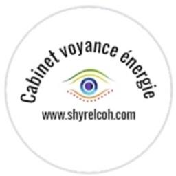 Logo shyrelcoh voyancenergie