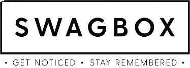 swagbox logo