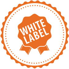 White label for Footfall Counting software