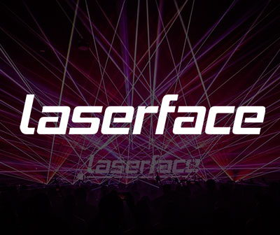 Laserface party Amnesia Ibiza tickets and party calendar