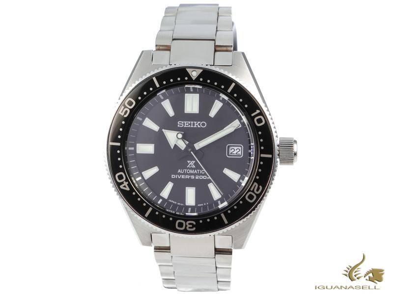 seiko prospex automatic watch special edition