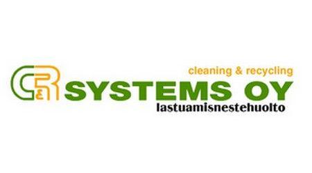 C & R Systems Oy, Pälkäne