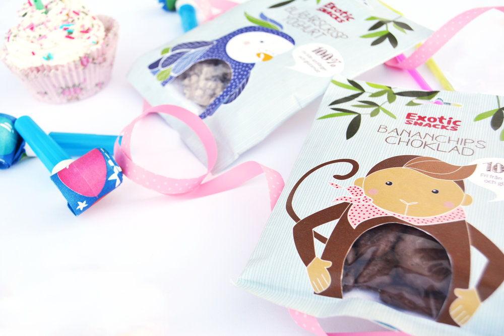 exotic_snacks-01.jpg