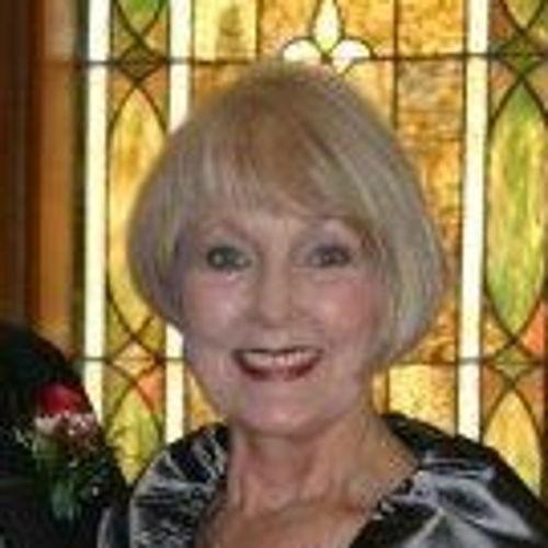 Barbara O.