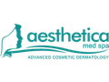 Gift Certificate for Two Restylane Dermal Fillers by Aesthetica MedSpa