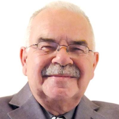 Robert Pilon