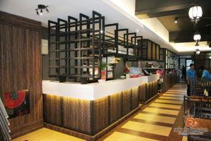 j-solventions-interior-design-sdn-bhd-industrial-modern-malaysia-negeri-sembilan-restaurant-interior-design