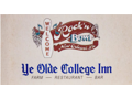 Rock N Bowl and Ye Olde College Inn Gift Certificates