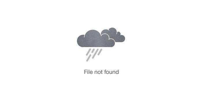 23 декабря, Москва, ФРИИ Сити Холл SCIENCE BAZAAR