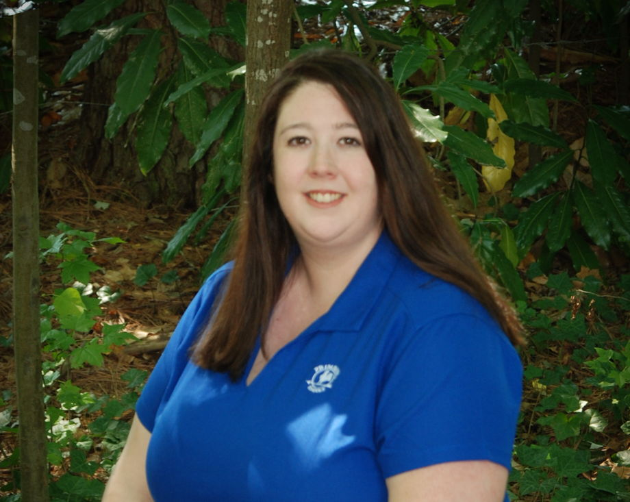 Ms. Madeline Moorman , Preschool Pathways I Teacher