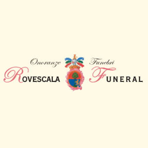 Onoranze Funebri Rovescala