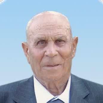 Calogero Taffaro