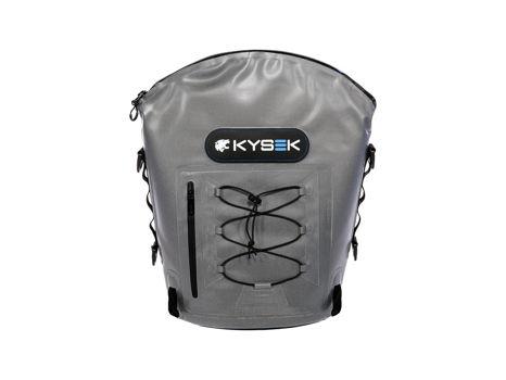 Trekker Backpack Ice Chest