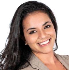 Ines Halim Courtier immobilier RE/MAX L'Espace