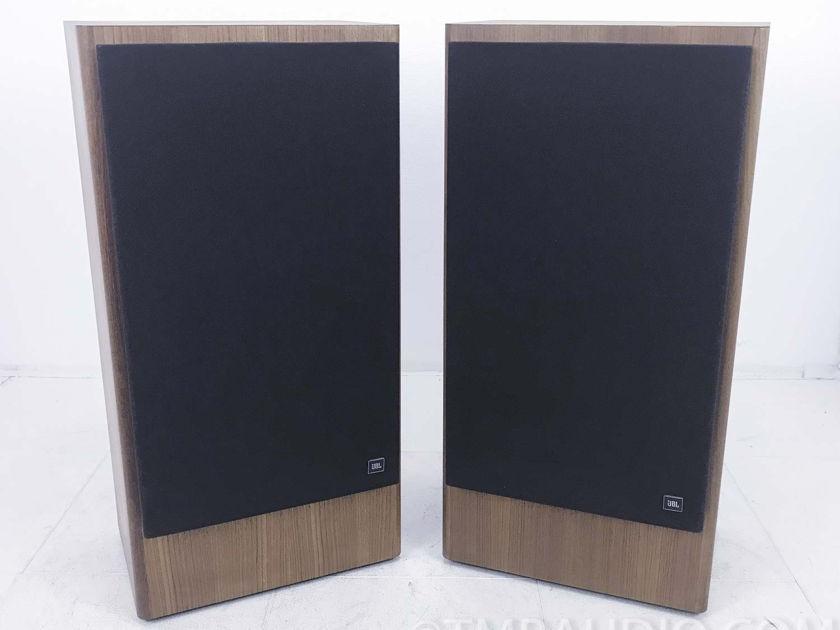 JBL  240Ti Floorstanding Speakers; Pair (10424)
