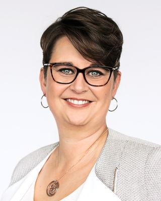 Véronique Séguin