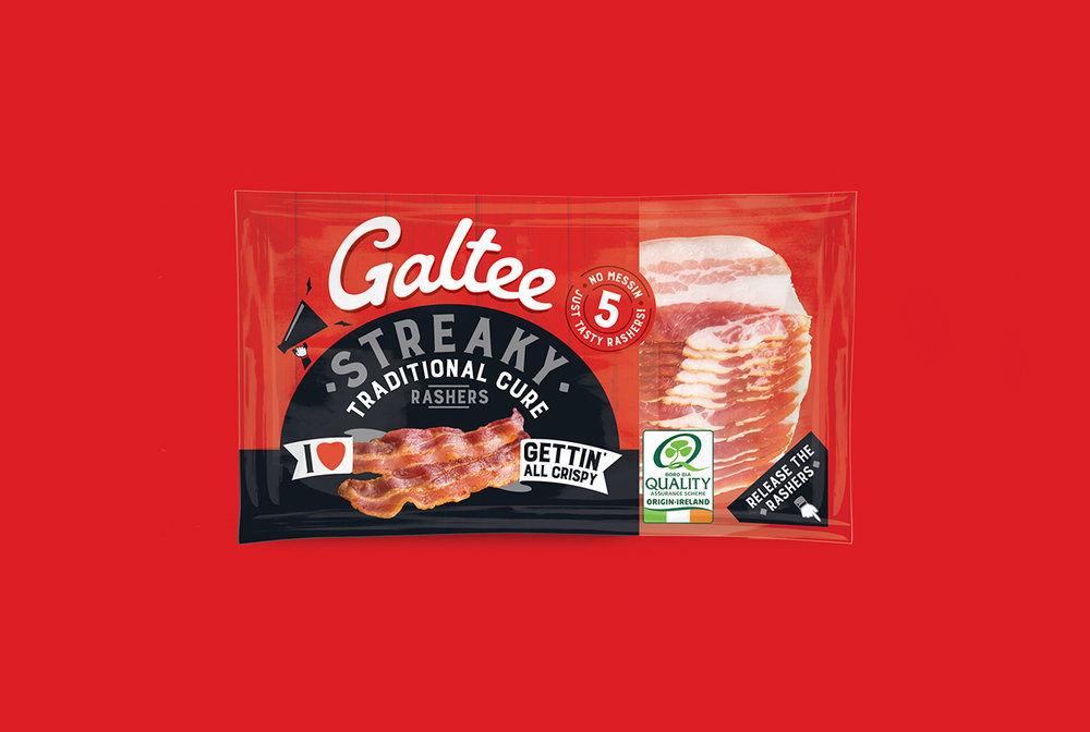 Galtee_-_H.jpg